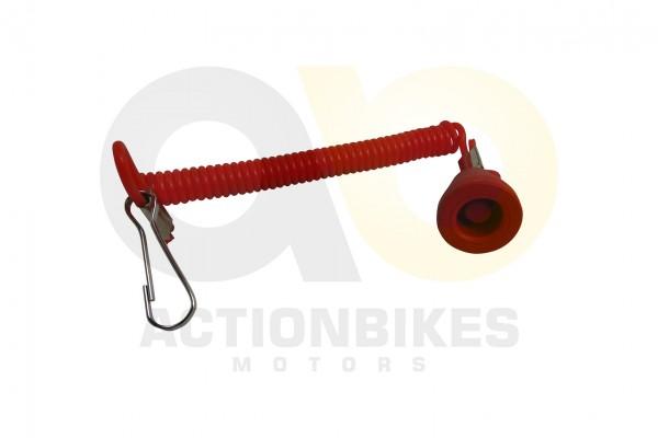 Actionbikes Miniquad-49-ccminicrosssupermoto--Abreileinen-fr-Killschalter 57562D4154562D3032342D3730