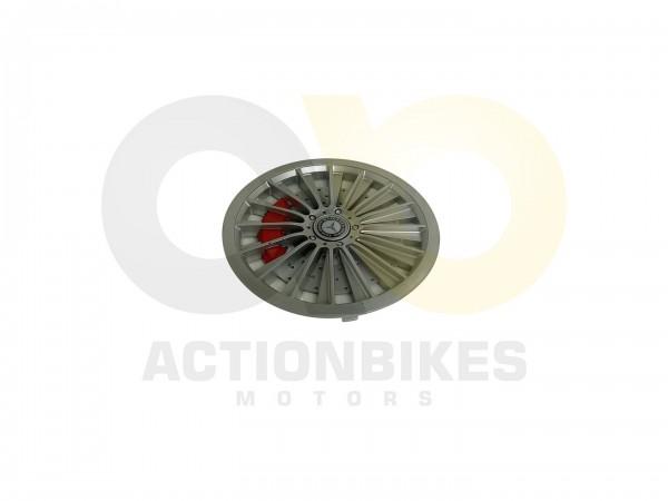 Actionbikes Mercedes-SLR-Mclaren-722S-Radzierblende-silber 444D2D4D532D31303035 01 WZ 1620x1080