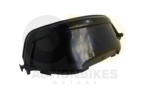 Actionbikes Elektroauto-MB-Style-A088-8-Windschutzscheibe-schwarz 5348432D4D532D31303430 01 WZ 1620x
