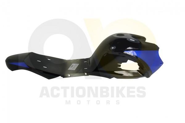 Actionbikes Miniquad-Elektro49-cc-Verkleidung-schwarzblau 57562D4154562D3032342D312D37 01 WZ 1620x10
