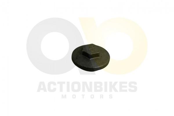 Actionbikes 139QMB-lfiltersiebdeckel 313339514D422D303330303038 01 WZ 1620x1080