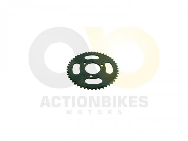 Actionbikes T-Max-eFlux--Kettenrad-47-Zhne-Street-40 452D464C55582D35362D31 01 WZ 1620x1080