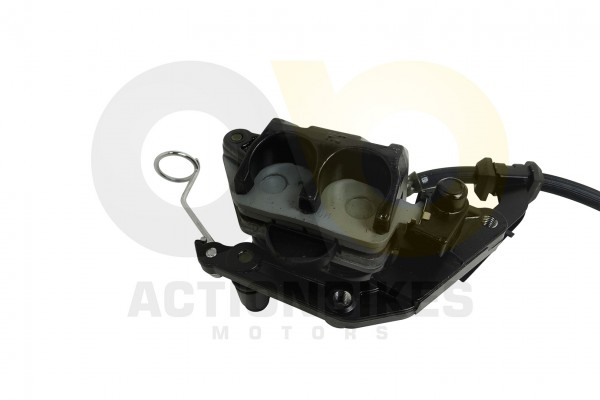 Actionbikes Shineray-XY250-5A-Bremssattel-vorne 35353032303135382D32 01 WZ 1620x1080