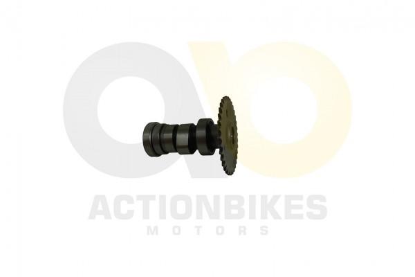 Actionbikes Shineray-XY200ST-9-Nockenwelle 4759362D3138302D303030333032 01 WZ 1620x1080