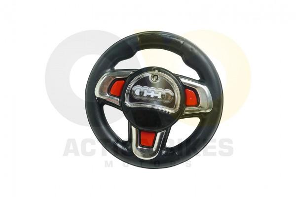 Actionbikes Elektroauto-Audi-Style-A011-8-Lenkrad 5348432D41532D31303134 01 WZ 1620x1080