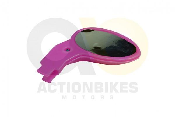 Actionbikes Elektroauto-MB-Style-A088-8-Spiegel-rechts-pink 5348432D4D532D31303235 01 WZ 1620x1080