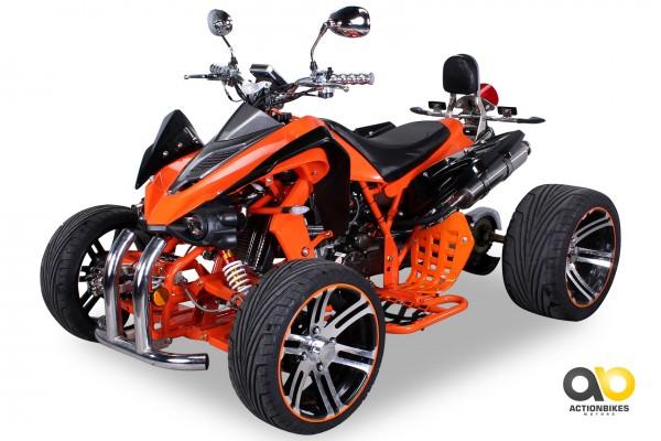 Actionbikes Speedslide Orange 33313237383132 360-14 BGWL 1620x1080