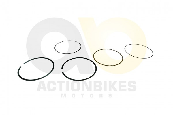 Actionbikes Jetpower-Motor-E15-700-Kolbenringset 453135303032332D3030 01 WZ 1620x1080
