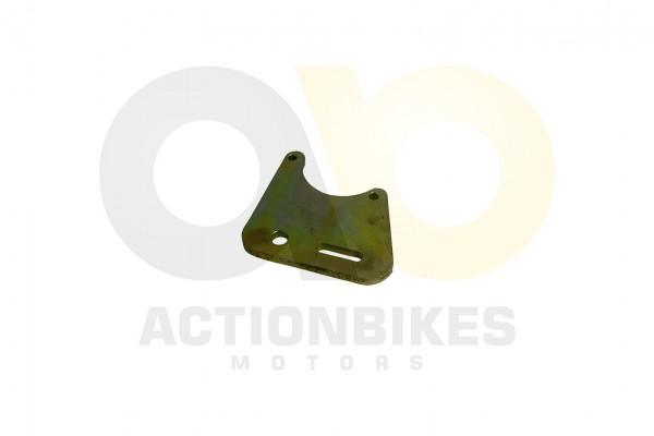 Actionbikes Speedtrike-JLA-923-B-Montageplate-Bremssattel-hinten 4A4C412D393233452D3235302D432D3138