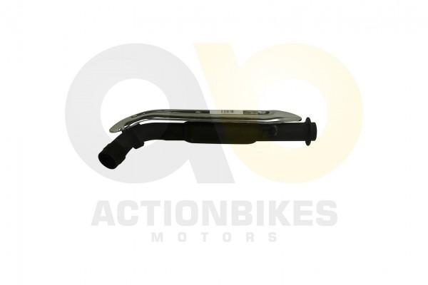 Actionbikes Shineray-XY250ST-9C-Auspuff-Krmmer 31383031303438322D31 01 WZ 1620x1080
