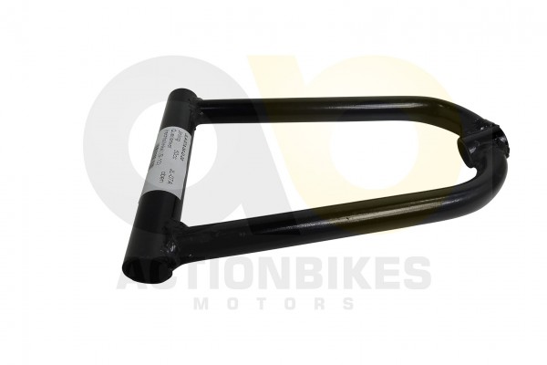 Actionbikes Jinling-50cc-JL-07A-Querlenker-oben-rechtslinks-S-10 4A4C412D3037412D35302D442D3230 01 W