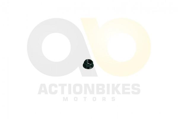 Actionbikes Shineray-XY250ST-9C-Mutter-Variomatikkupplung-M12x125 4A4C3137322D303031333034 01 WZ 162
