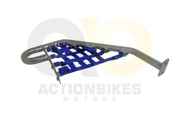 Actionbikes Shineray-XY250SRM-Nervbar-rechts-silber-blau 34353434312D3531362D303030302D33 01 WZ 1620