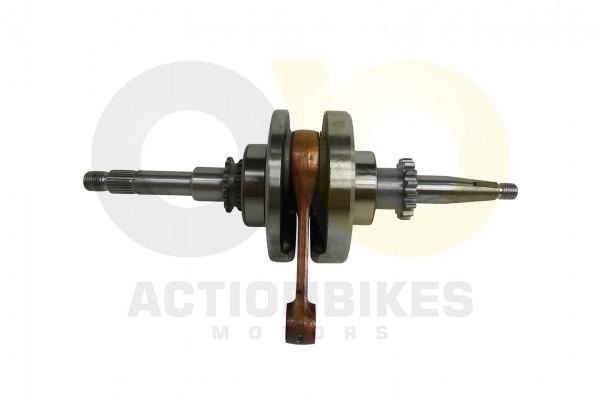 Actionbikes Motor-139QMA-A-Kurbelwelle 3130373130302D313339514D412D412D30303030 01 WZ 1620x1080