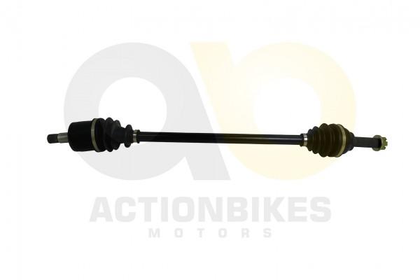 Actionbikes Luck-Buggy-LK500-Antriebswelle-vorne-rechts 34313030322D4244484F2D30303030 01 WZ 1620x10
