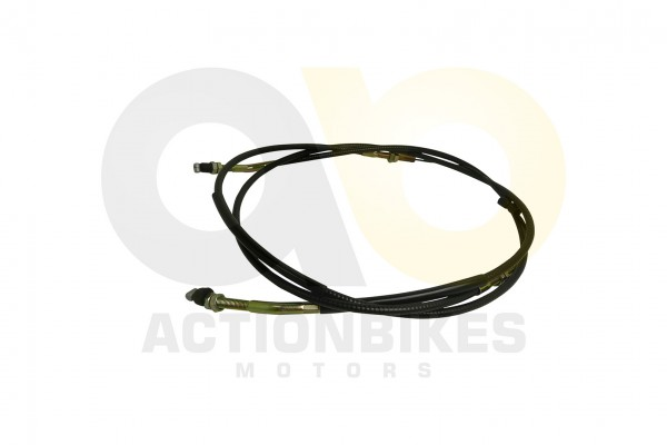 Actionbikes Tension-XY1100GK-Handbremszug 4630383130303130 01 WZ 1620x1080