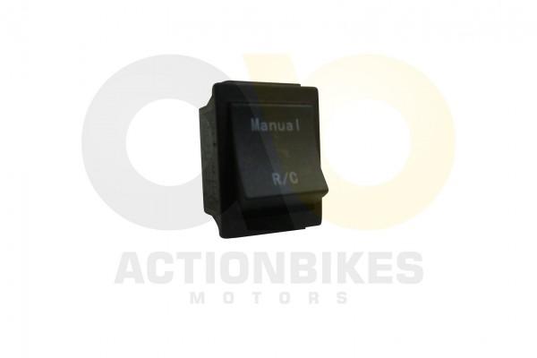 Actionbikes Elektroauto-BMX-SUV-A061-Schalter-Manuell---RC-A011-8 5348432D53502D32313131 01 WZ 1620x