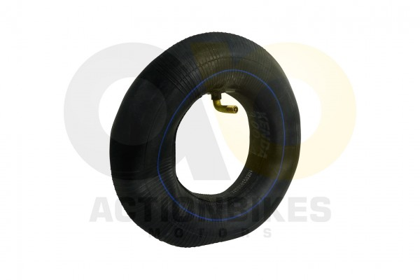 Actionbikes Schlauch-300-4-Huabao-E-Scooter-8001000W 48422D50534230362D303431 01 WZ 1620x1080