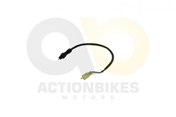 Actionbikes Shineray-XY250SRM-Bremslichtschalter-Hinten 33343130312D3531362D30303030 01 WZ 1620x1080