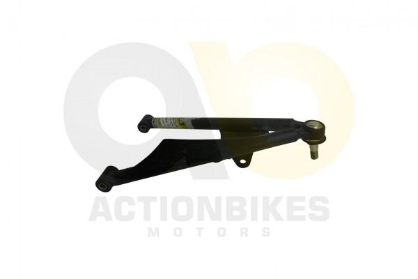 Actionbikes Speedstar-JLA-931E-Querlenker-unten-rechts 4A4C412D393331452D3330302D442D3239 01 WZ 1620