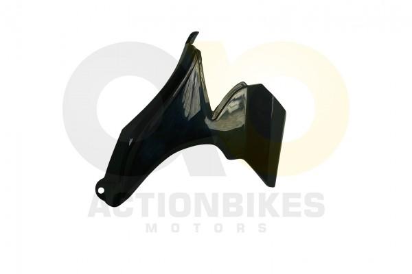 Actionbikes Shineray-XY400ST-2-Verkleidung-links-mitte-unter-dem-Sitz 3430303830343535383231 01 WZ 1