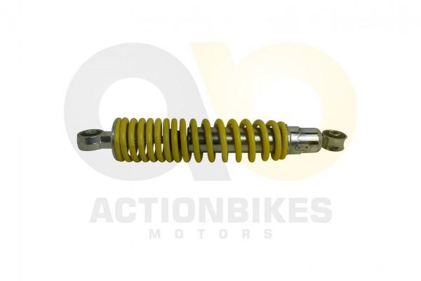 Actionbikes Kinroad-XT110GK-Stodmpfer-hinten-lang 4B45303036333230303130 01 WZ 1620x1080