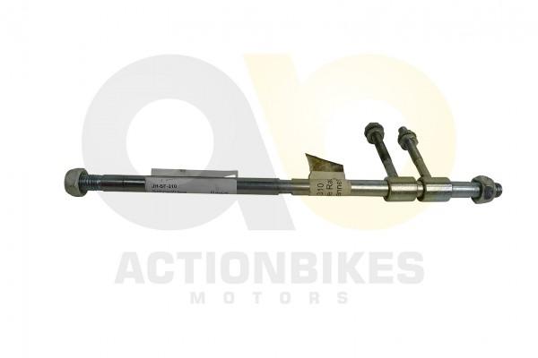 Actionbikes Schneefrse-Raupe-Antriebskettenspanner-mit-Welle 4A482D53462D333130 01 WZ 1620x1080