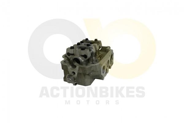 Actionbikes LJ276M-650-cc-Zylinderkopf 323730512D3031313030 01 WZ 1620x1080