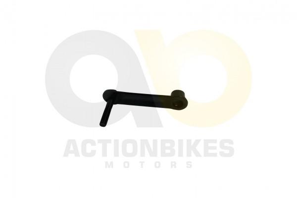 Actionbikes Jinling-Farmer-250cc-Kettenspannerarm 4A4C412D3231422D3235302D492D32342D31 01 WZ 1620x10