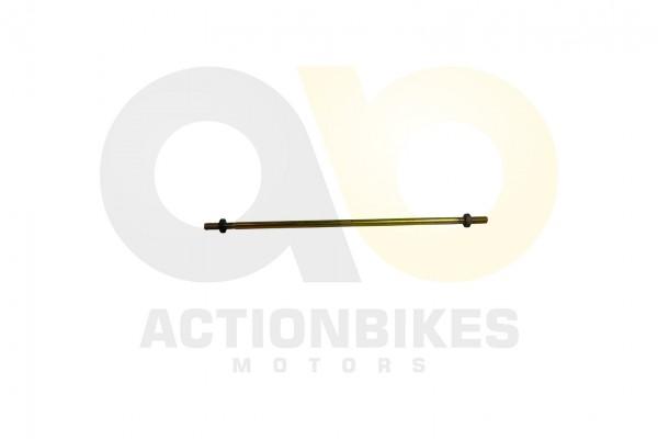 Actionbikes Luck-Buggy-LK500-Schaltgestnge-kurz 35333137412D424448302D303030302D31 01 WZ 1620x1080