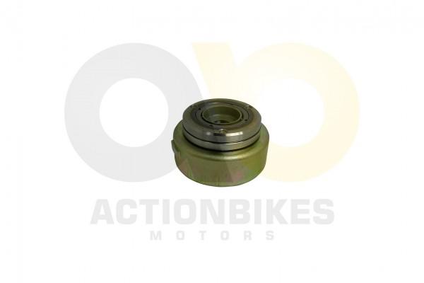 Actionbikes Shineray-XY250STXE-Lichtmaschinenglocke 33313132302D3037312D30303030 01 WZ 1620x1080