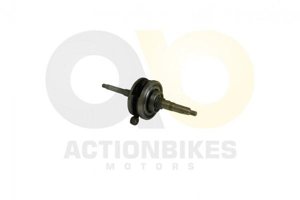 Actionbikes Dongfang-DF150GK-Kurbelwelle 3532542D332D3130 01 WZ 1620x1080
