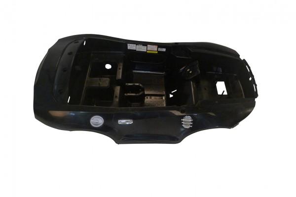 Actionbikes Elektroauto-BMW-B15-JIA-Verkleidung-schwarz 4A49412D4231352D31303236 01 OL 1620x1080