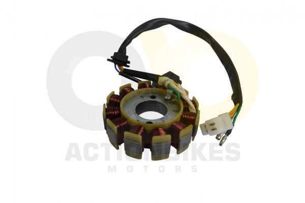 Actionbikes Motor-152QMI-Lichtmaschine-BT125 3131313131302D313532514D492D30303030 01 WZ 1620x1080