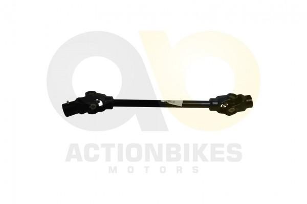 Actionbikes Feishen-Hunter-600cc-Kardanwelle-vorne 332E312E35302E30303230 01 WZ 1620x1080