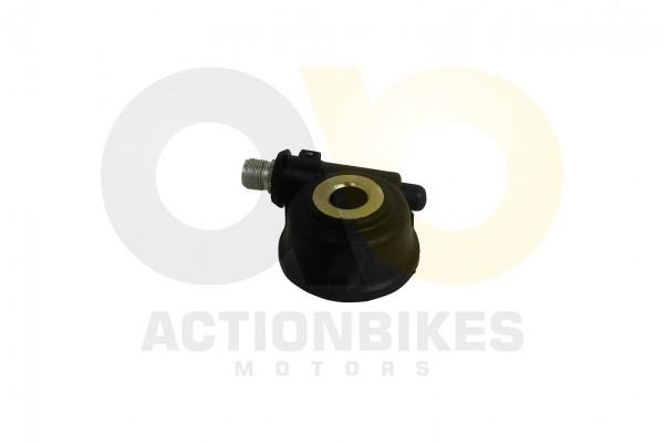 Actionbikes BT49QT-20B28B-Tachogeber 3430313230302D54414C422D30303030 01 WZ 1620x1080