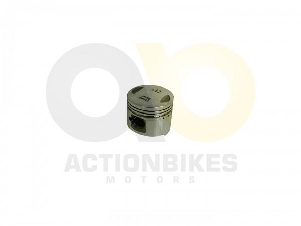 Actionbikes Motor-139QMA-Kolben 3130373230312D313339514D412D30303030 01 WZ 1620x1080