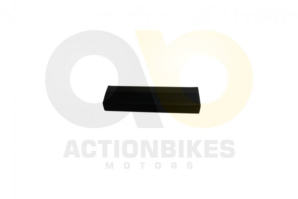 Actionbikes Shineray-XY350ST-2E-Blinkerhalter-hinten-links 3733323330313136 01 WZ 1620x1080