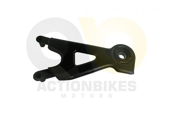 Actionbikes Shineray-XY200ST-6A-Motorhalter-hinten-Schwingarm 33323032303139363639 01 WZ 1620x1080