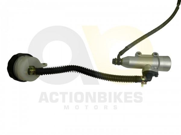 Actionbikes Shineray-XY200ST-6A-Hauptbremszylinder 37323031303336322D35 01 WZ 1620x1080