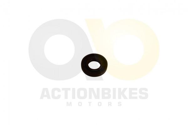 Actionbikes Simmerring-17357-BT49QT-20B28B-Variomatikgehuse-innen 313030302D31372F33352F37 01 WZ 162
