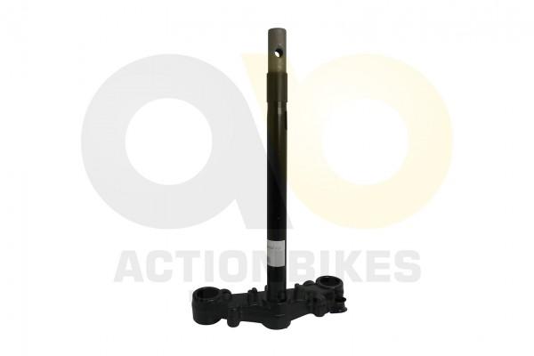 Actionbikes Znen-ZN50QT-F22-Gabeljoch 35333230302D4632322D39303030 01 WZ 1620x1080