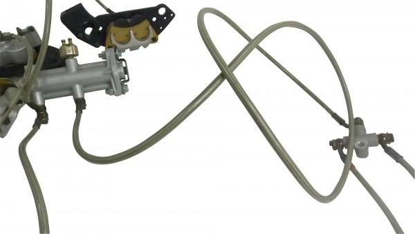 Actionbikes XY-Power-XY1100UE-UTV-Bremsleitung-Hauptbremszylinder---Bremsverteiler-hinten 3931353031