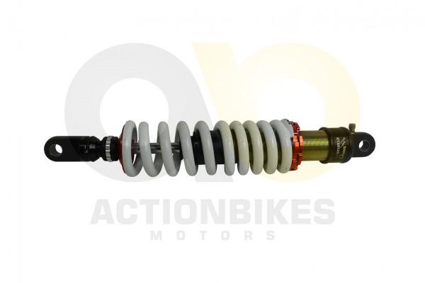 Actionbikes Shineray-XY350ST-2E-Stodmpfer-hinten-weie-Feder 3431303730323738 01 WZ 1620x1080