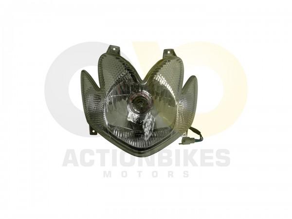 Actionbikes Baotian-BT49QT-9R-Scheinwerfer 3332303030302D544139522D30303030 01 WZ 1620x1080
