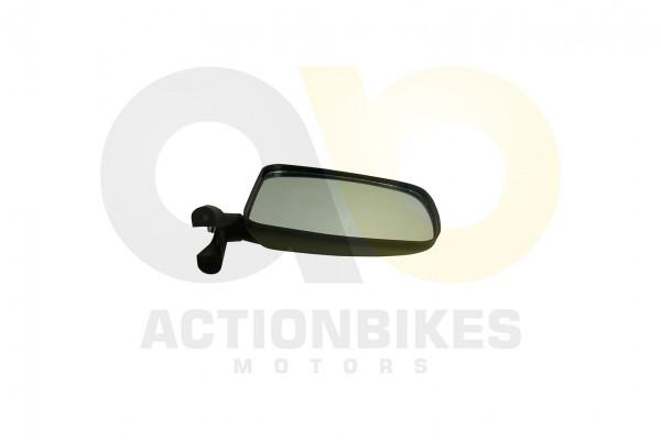 Actionbikes Kinroad-XT1100GK-Spiegel-links 4B483030343037303030302D31 01 WZ 1620x1080