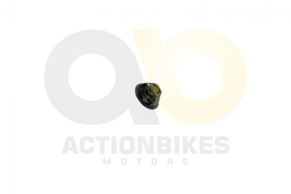 Actionbikes GoKa-GK1100-2E-Thermostat 4C4A343632512D312D3133303630313044 01 WZ 1620x1080