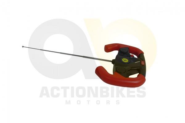 Actionbikes Elektroauto-Ferrari-F12-Berlinetta-Sender 53485A2D46422D31303031 01 WZ 1620x1080