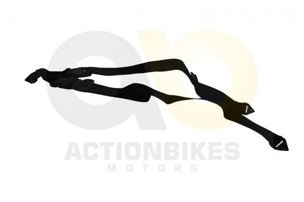 Actionbikes Elektroauto-BMW-B15-JIA-Sicherheitsgurt 4A49412D4231352D31303230 01 WZ 1620x1080