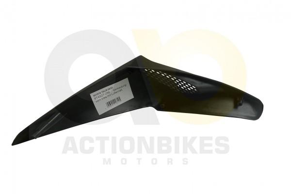 Actionbikes BT49QT-28B-Verkleidung-vorn-links-mit-Lufteinla 3630313631362D54414C422D30303030 01 WZ 1